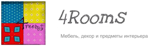 To4rooms